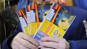 biglietti-lotteria-italia