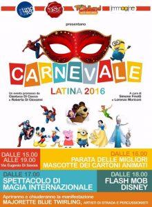 carnevale-latina-2016