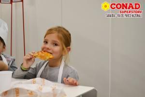 conad-sabaudia-corso-cucina-bambini-3