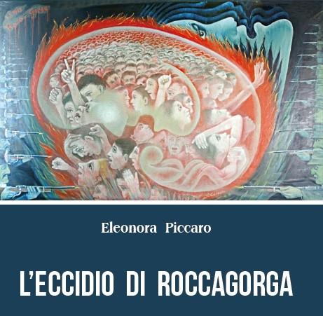 eccidio-di-roccagorga-eleonora-piccaro