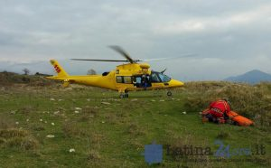 elicottero-118-norma-montagna