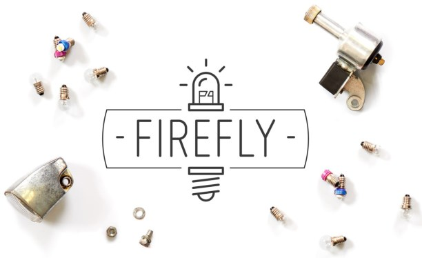 firefly-led-luci-bicicletta