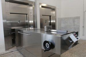 forno-crematorio-cremazione-latina