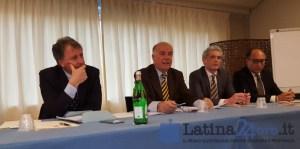 politica-conferenza-centrodestra-2016