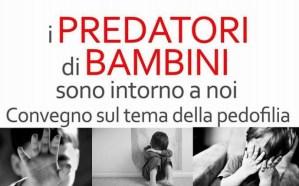 predatori-bambini-convegno