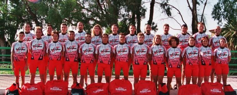 triathlon-latina-2000