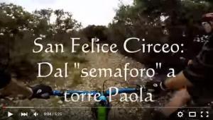 video-circeo-mountain-bike