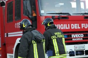 vigili-fuoco-latina-generica