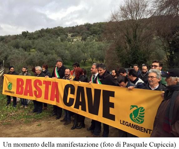 No-cave-cori