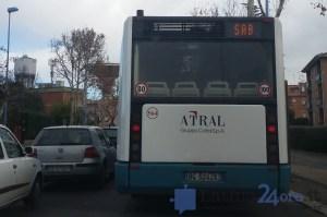 autobus-latina-atral-bus