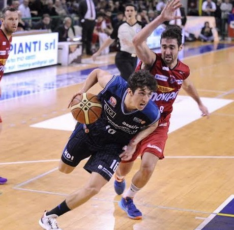 basket-casale-latina1-2016