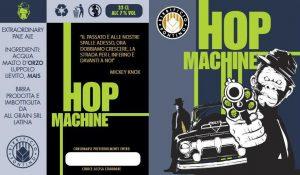 birra-hopmachine