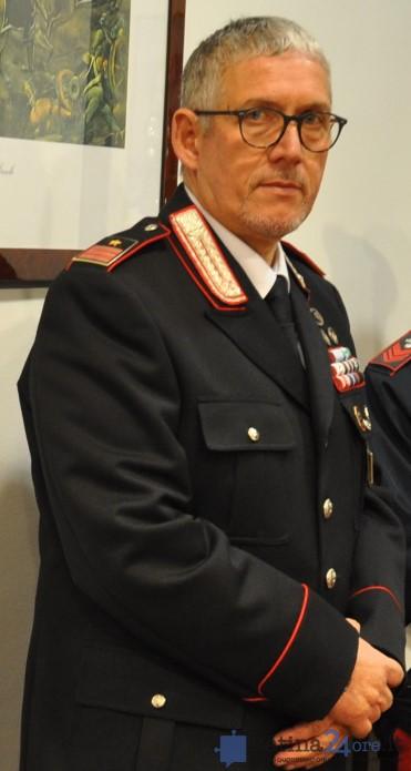 carabinieri-giovanni-santoro-2