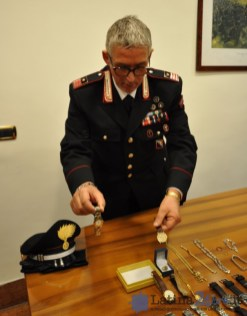 carabinieri-latina-sequestro-droga-soldi-2