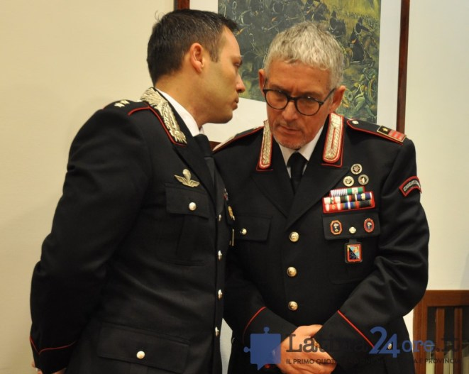 carabinieri-ruiu-santoro-latina