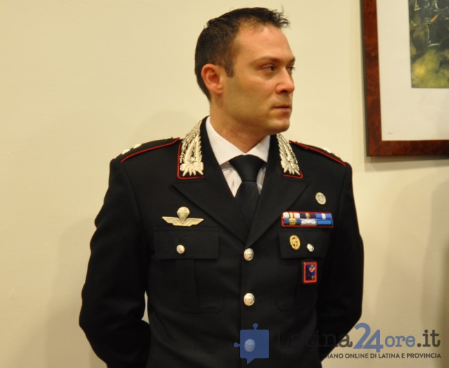 carabinieri-vincenzo-ruiu