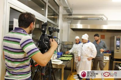 cooking-factor-sanbenedetto-latina-4