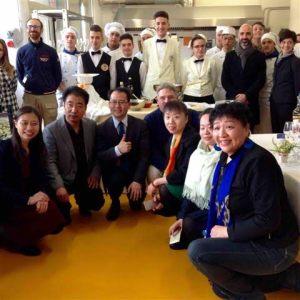 delegazione-cinese-scuola-san-benedetto-latina-2