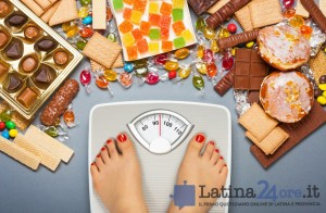 dieta-cibo-bilancia-peso