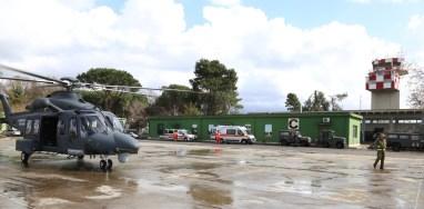 elicottero-aeronautica-118-latina-3-aeroporto-militare
