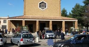 funerale-antonio-di-silvio-latina-smgoretti-5