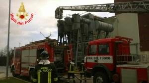 incendio-centrale-turbogas-aprilia-2