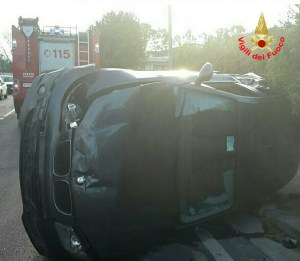 incidente-bmw-latina-2