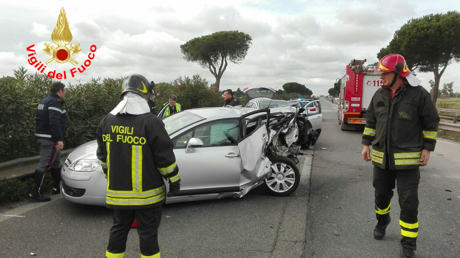 incidente-pontina-mortale-bambino-latina