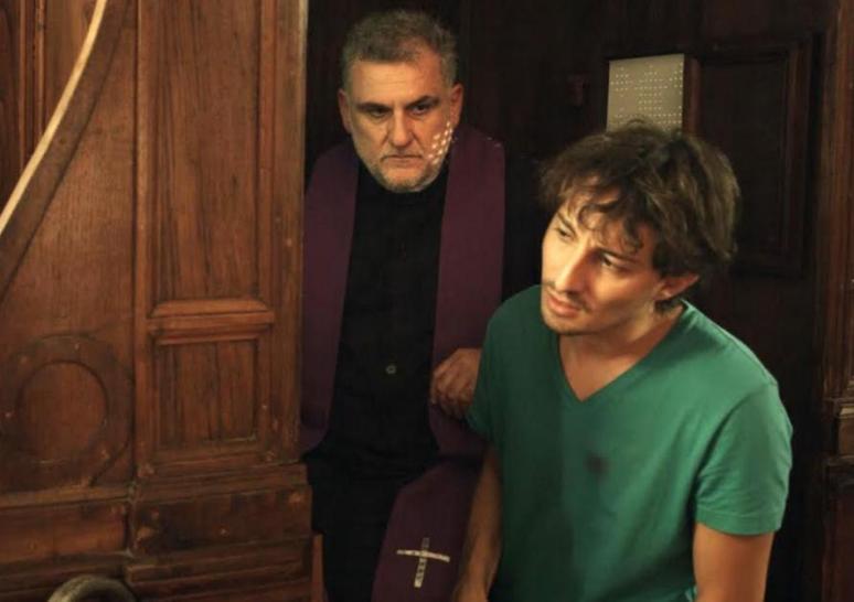 italian-miracle-sermoneta