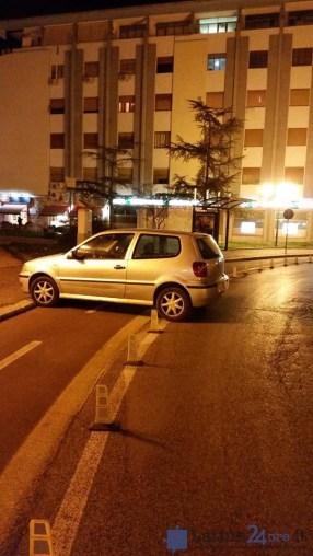 parcheggio-selvaggio-latina-1