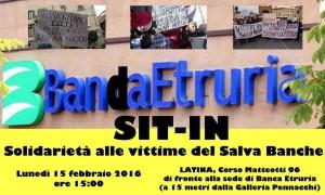sit-in-banca-etruria-latina