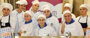 video-cooking-factor-sanbenedetto-latina-2