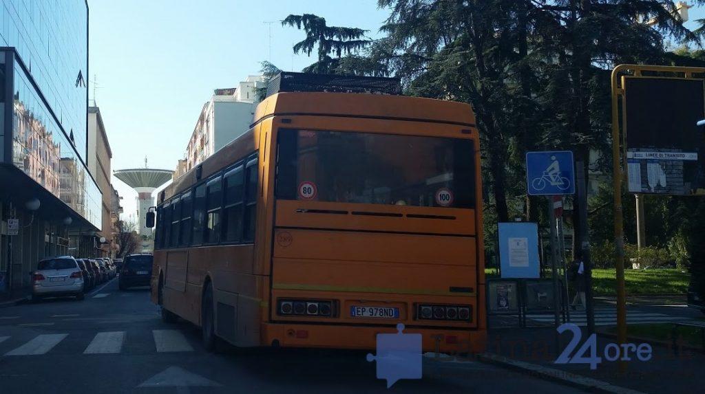 bus-autobus-latina-2016