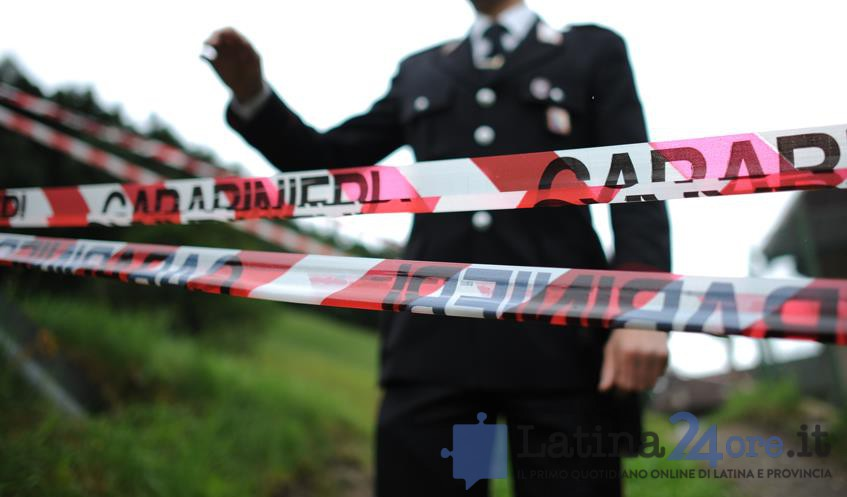 carabinieri-nastri-cc