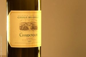 casale-del-giglio-chardonnay-vino