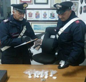 droga-sequestro-carabinieri-latina-2016