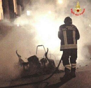 incendio-minicar-latina