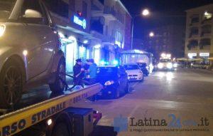 latina-zona-pub-controlli-carabinieri-polizia-3