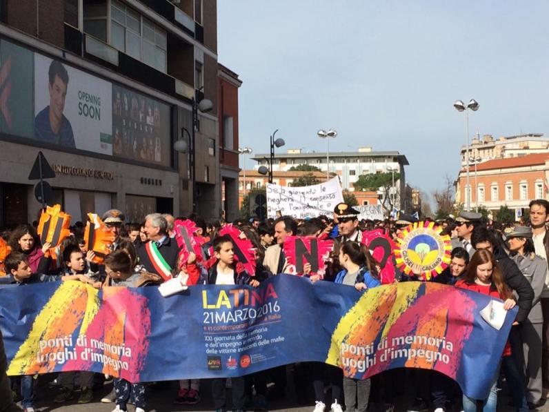 libera-festa-latina-2016-8