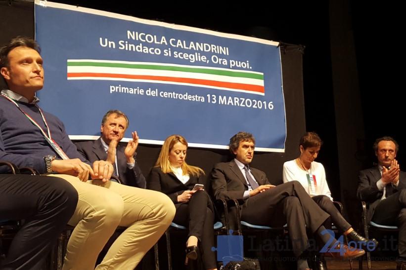 politica-presentazione-calandrini-2016