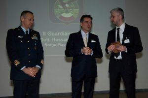 prefetto-latina-intervento conferenza