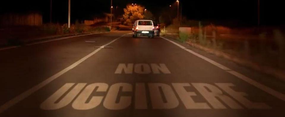 auto-sicurezza-strada-incidenti-velocita-campagna