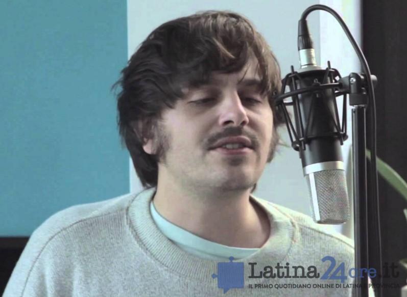 calcutta-cantante-latina