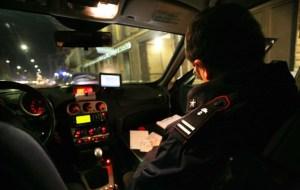 carabinieri-auto-cc