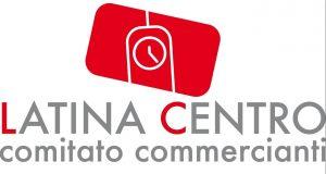 commercianti-latina-centro