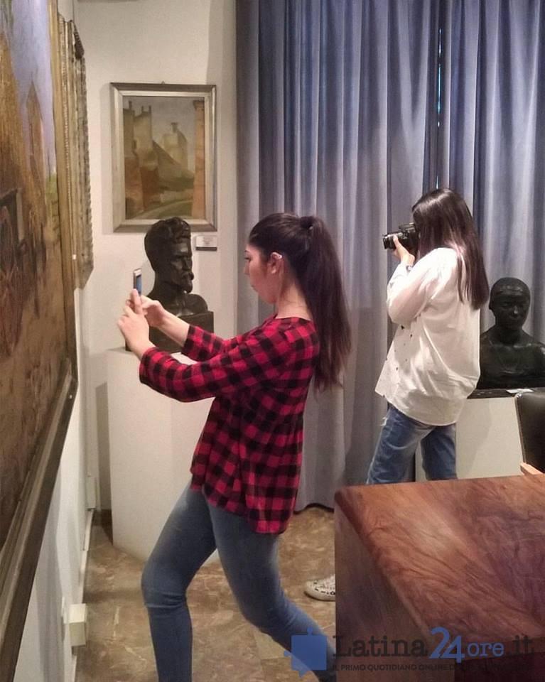 digitiamo-i-musei-latina-1