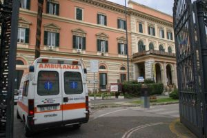 policlinico-umberto-I-ospedale-roma
