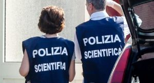 polizia-scientifica-generica