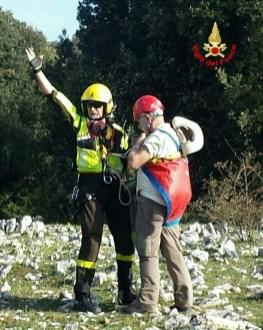 recupero-escursionisti-dispersi-vigili-fuoco-2