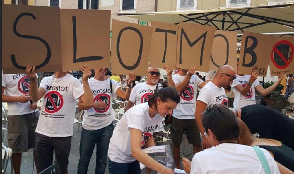 slot-mob-latina
